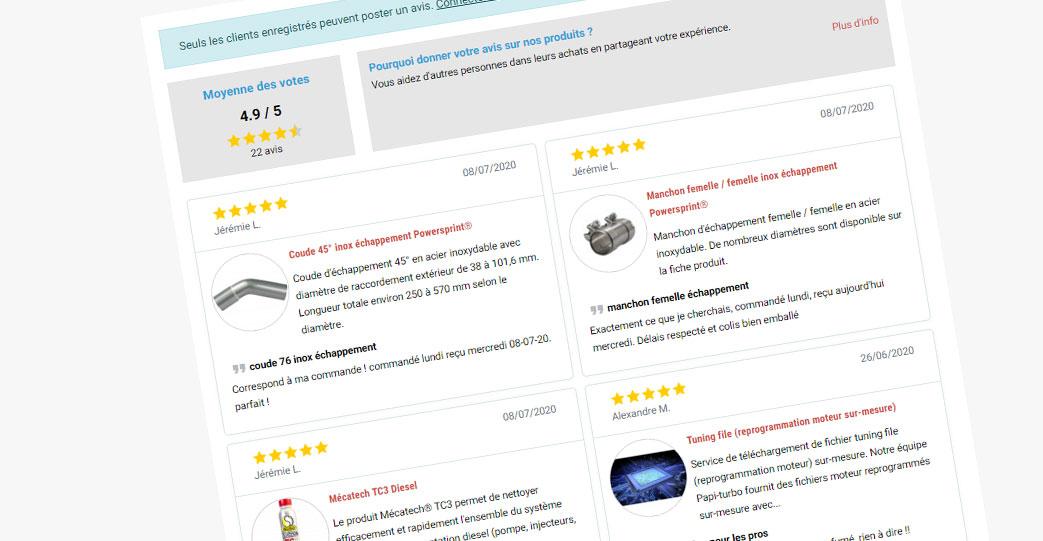 sample-avis-clients-google.jpg
