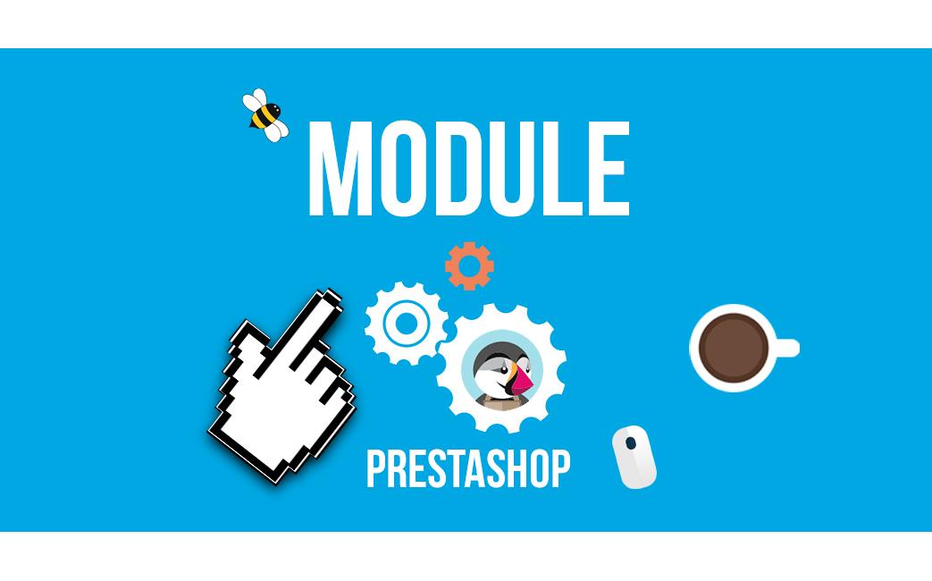 Comment installer un module Prestashop ?
