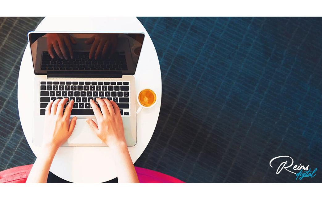astuces pour faire connaître votre blog