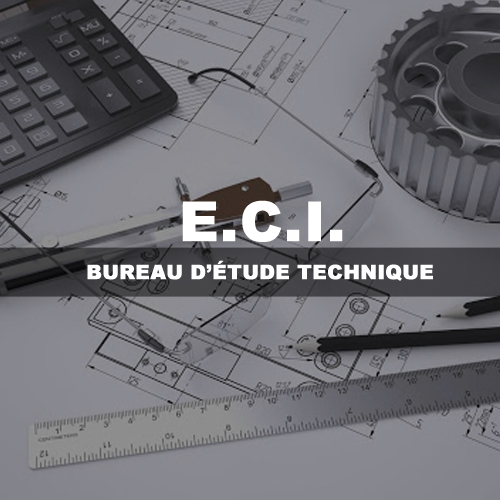 création site étude technique