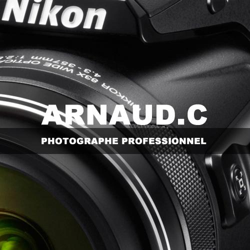 Création site web reims photographe