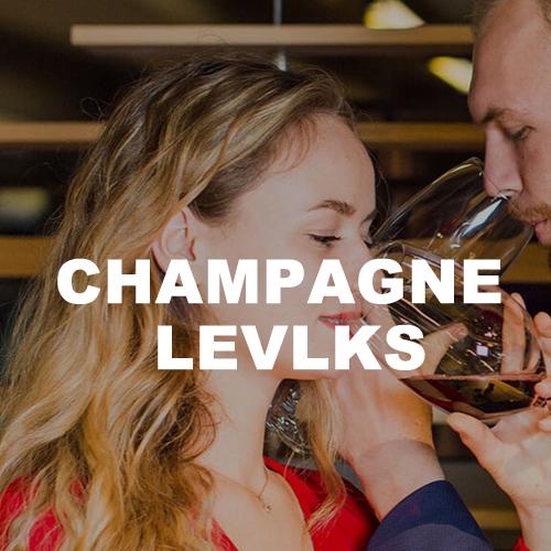 création site champagne vignoble reims épernay