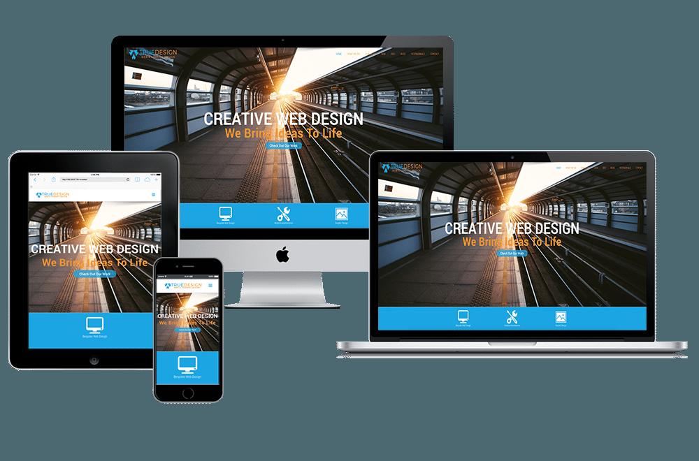 reims digital site web