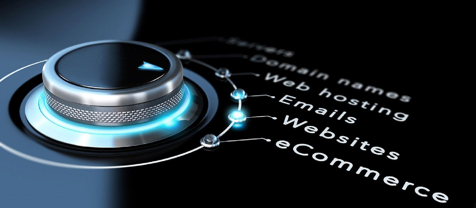Reims digital votre partenaire e-commerce